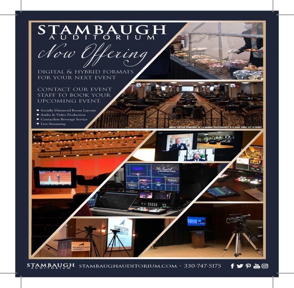 2. Stambaugh 11042020