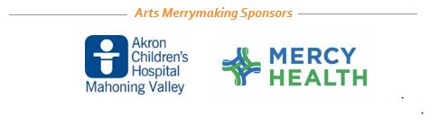 SFD Arts Merrymaking Sponsors 2020.jpg