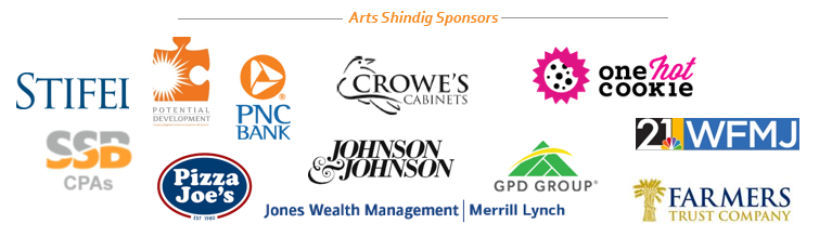 SFD Arts Shindig Sponsors 2020.jpg