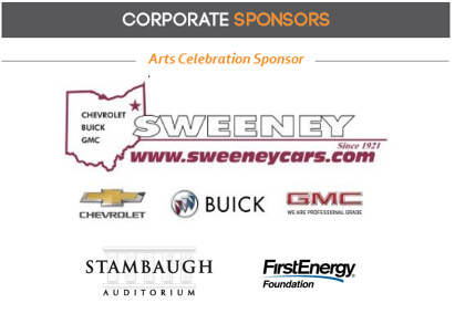 SFD Corporate Sponsors 2020.jpg