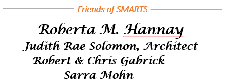SFD Friends of SMARTS Sponsors 2020.jpg
